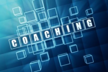 devenir un coach formation coaching de vie openyourself