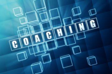devenir un coach formation coaching de vie openyourself