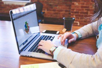 agences de marketing numériques